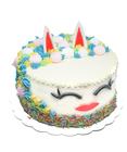 Tort Tęczowy (2)