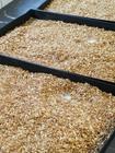 Granola z pieca na miodzie (2)