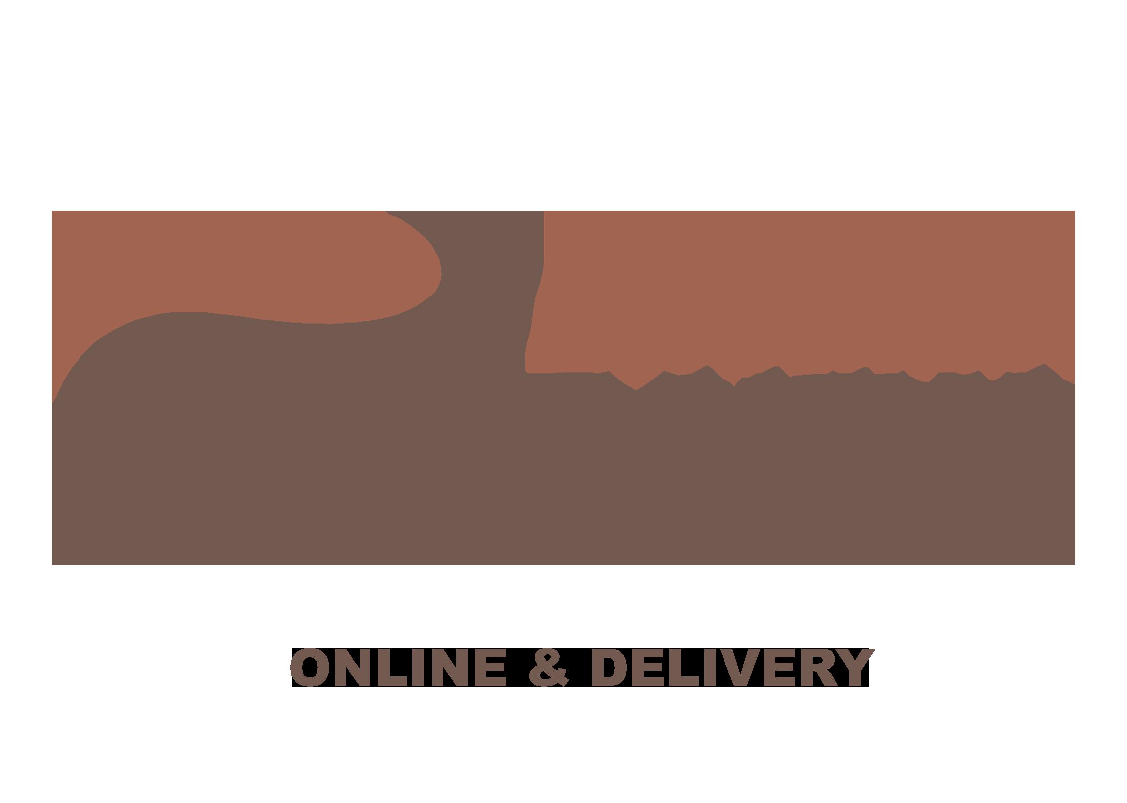 Cukiernia Europejska